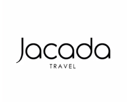 Jacada Travel