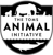 The TOMS Animal Initiative