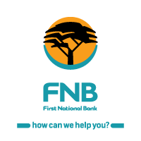 2019-GPF-Sponsors-firstnationalbankbotswana