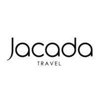2019-GPF-Sponsors-jacada