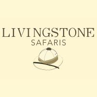 2019-GPF-Sponsors-livingstonesafaris