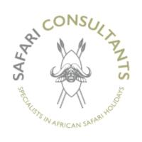 2019-GPF-Sponsors-safariconsultants