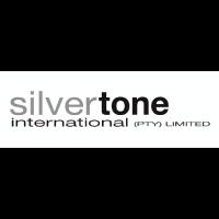 2019-GPF-Sponsors-silvertone