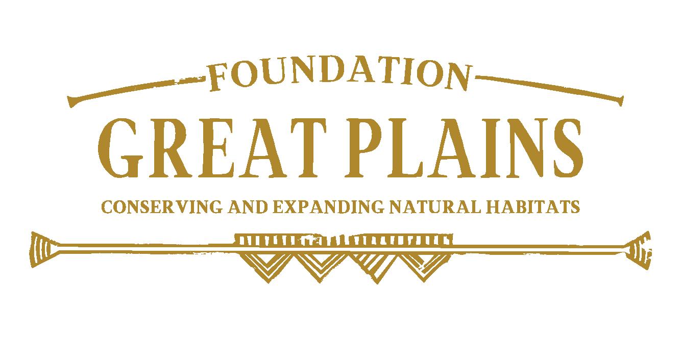 Great Plains Foundation