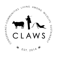 2019-GPF-Sponsors-claws