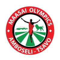 2019-GPF-Sponsors-maasaiolympics