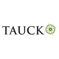 2019-GPF-Sponsors-tauck