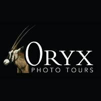 2019-GPF-Sponsors-oryx-black